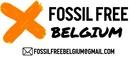 Fossil Free Belgium