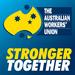 Australian Workers Union