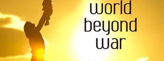 World beyond war 640x240