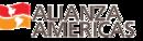 Alianza Americas