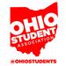 Ohio Student Association