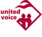 United Voice Tasmania