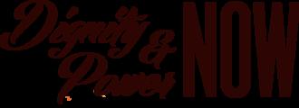 Dpn logo black web