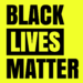 BlackLivesMatter Network