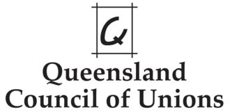 Qcu logo