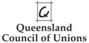 Queensland Unions