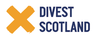 Divest scotland 2018 vertical small