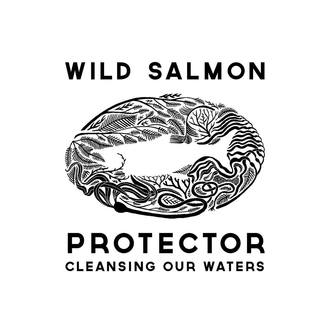 Cleansing our waters logo