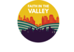 Faith in the Valley- Kern