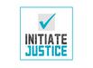 Initiate Justice