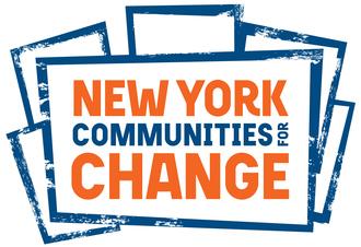Nycc logo color