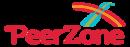 PeerZone