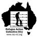 Refugee Action Collective VIC