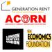 End Unfair Evictions