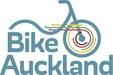 Bike Auckland