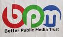 Better Public Media