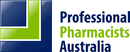 Professional Pharmacists Australia