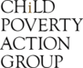 Child Poverty Action Group (CPAG)