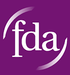 FDA Union