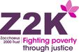 Zacchaeus 2000 Trust (Z2K)