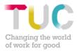 TUC Campaigns