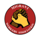 Migrant Workers Association