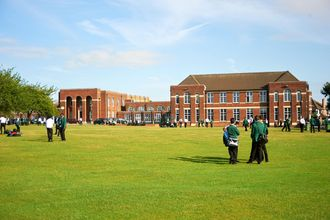 Stop Cuts to Funding for Grammar Schools in Southend