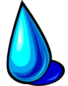 No Profit on Water Supply