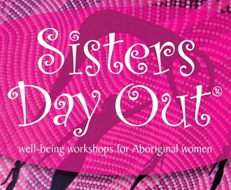 Standing Strong for Sisters Day Out ®