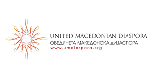 Australian Recognition of the Republic of Macedonia