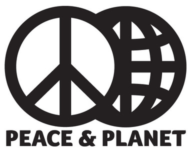 Peace & Planet Call for the Total Elimination of Nuclear Weapons