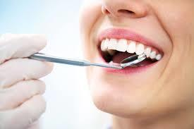 Force the government to look at access to local NHS dentists