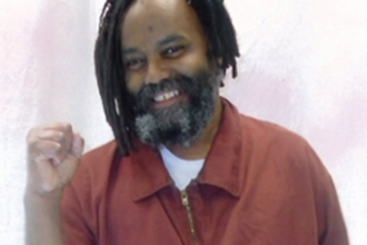 Stop the Medical Execution of Mumia Abu-Jamal