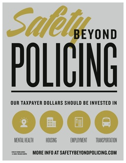 Nonewnypd poster infopic