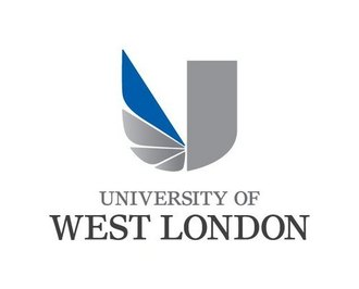 UWL 'Sacks' ALL Graphic Design and Photography Lecturers