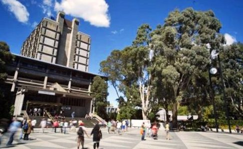 University of Canterbury: divest from fossil fuels