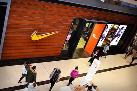 Nike: Don't pressure employees to lobby on your behalf