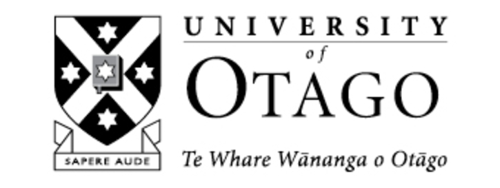 University of Otago: Divest from Fossil Fuel Extraction