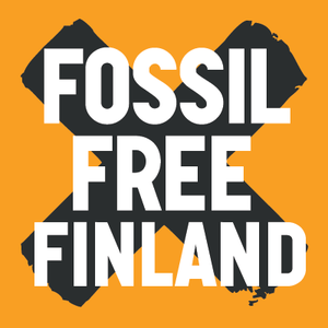UNIVERSITY OF HELSINKI: GO FOSSIL FREE!