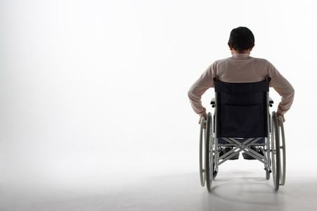 Stop Access To Work Cuts for the Disabled