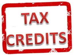 Make the Tax Credits Helpline fit for purpose