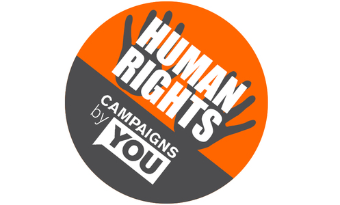 Stop the government putting the abolition of the Human Rights Act into the Queens Speech