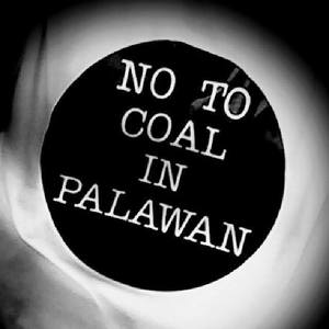 Make Palawan, Philippines Coal-Free