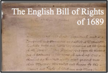 human rights act bill of rights Rights 7: 1) this bill of rights is a cornerstone of democracy in south africa it enshrines the rights of all people in our country and affirms the democratic values of human dignity, equality and freedom.