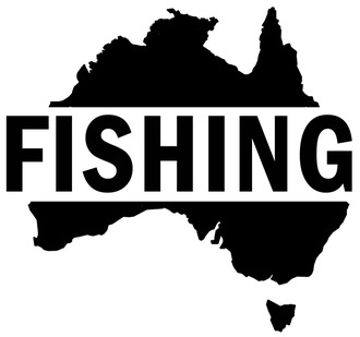 Protect Australia's Right to Recreational Fishing