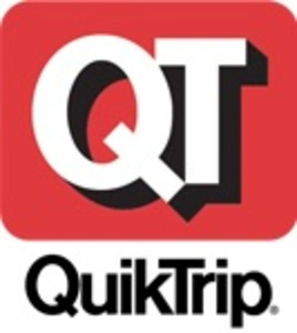 Quiktrip break policy