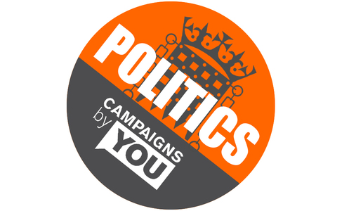 Switch your nominations to Jeremy Corbyn