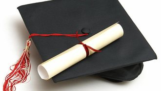 Let mature students access new Masters scholarships