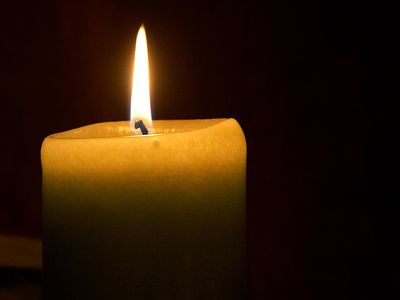 Stand in Solidarity with Families of Charleston Church Shooting