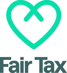 Promote UK tax paying companies